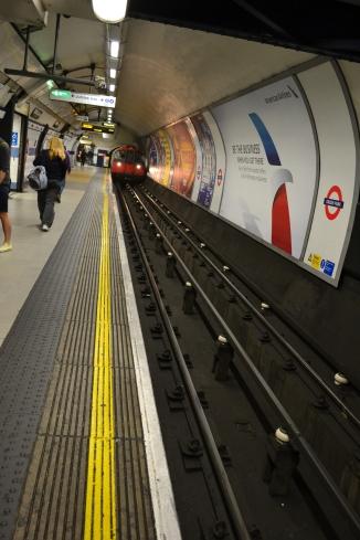 tube20