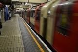 tube23
