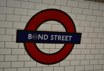 tube26