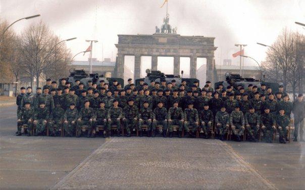 berlin-82